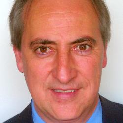 Profesor particular José Alberto