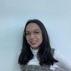 Profesor particular TIERRA