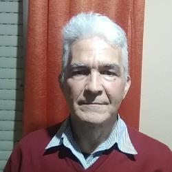 Profesor particular Rafael José