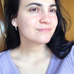 Profesor particular María Dolores