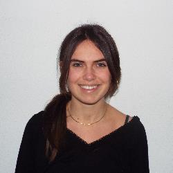 Profesor particular Karla
