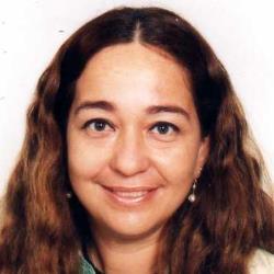 Profesor particular Rossana