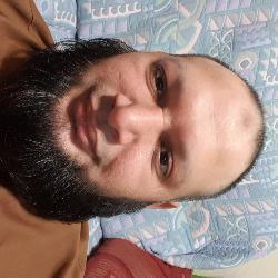 Profesor particular Hamid