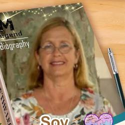 Profesor particular Sylvia