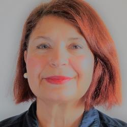 Profesor particular Soheila