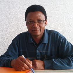 Profesor particular Afonso