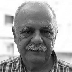 Profesor particular iñaki