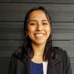 Profesor particular Paola Alejandra