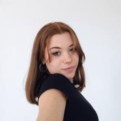 Profesor particular Dorota