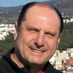 Profesor particular Marcello