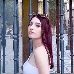 Profesor particular Lucía