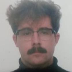 Profesor particular Alfonso