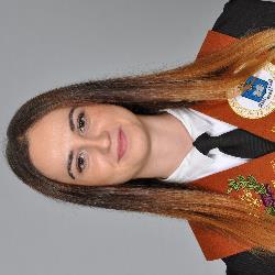 Profesor particular Angela