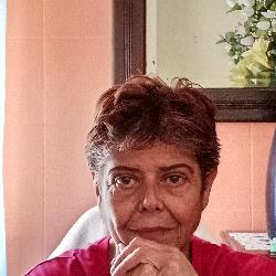 Profesor particular Guille C