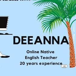 Profesor particular Deeanna