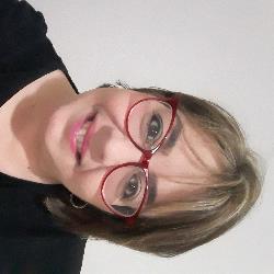 Profesor particular Eloisa