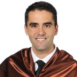 Profesor particular Francisco