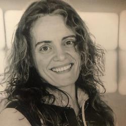 Profesor particular Miriam