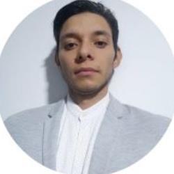Profesor particular Santiago