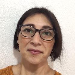 Profesor particular Mariela