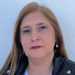 Profesor particular María Elizabeth