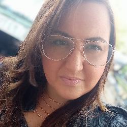 Profesor particular Valeria