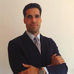Profesor particular José Carlos