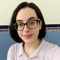 Profesor particular María del Carmen
