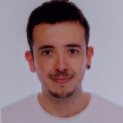Profesor particular Mikel