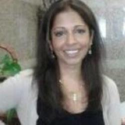 Profesor particular Kavita
