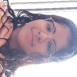 Profesor particular Nathalia