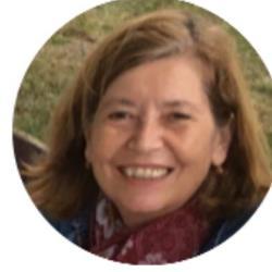 Profesor particular Susanne