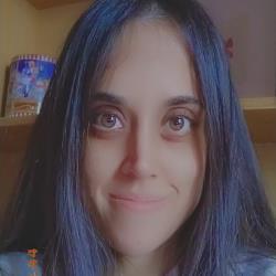 Profesor particular Guadalupe