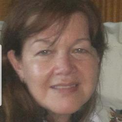 Profesor particular Trina Judith