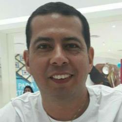 Profesor particular JUAN ALBERTO