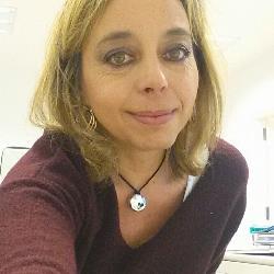 Profesor particular Maria Jesus