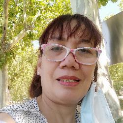 Profesor particular Emeteria