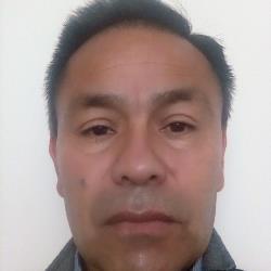 Profesor particular Héctor Enrique