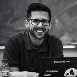 Profesor particular Daniel