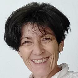 Profesor particular Carole