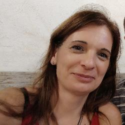 Profesor particular Pilar