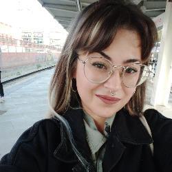 Profesor particular Ana Belén