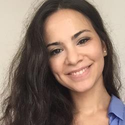 Profesor particular ROSA