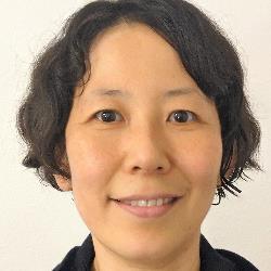 Profesor particular Machiko