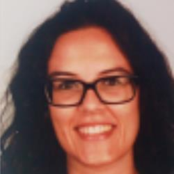 Profesor particular Irene