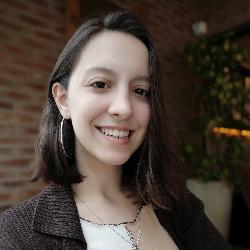 Profesor particular Rocio Ayelen