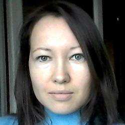Profesor particular Yulia