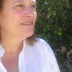 Profesor particular María Josefa Francis