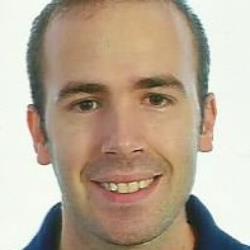 Profesor particular Andreu