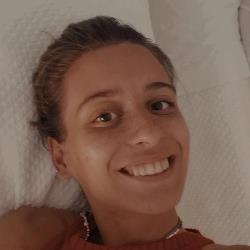 Profesor particular Ines